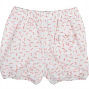 47731_031_shorts