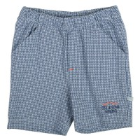 47759_530_shorts
