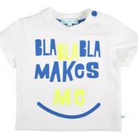 47846_10_shirt