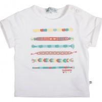 47860_10_shirt