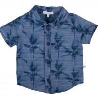 47909_52_shirt