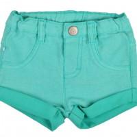 47939_66_shorts