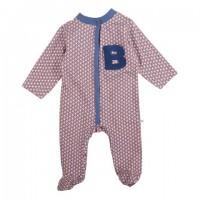 88784_598_pyjama