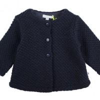 88868_53_jacket