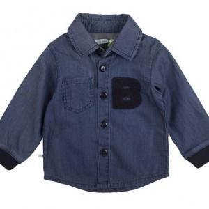 88874_52_shirt