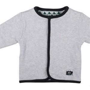 Z2T_7E349_jacket_1