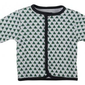 Z2T_7E349_jacket_3