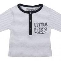 Z2T_7E354_shirt